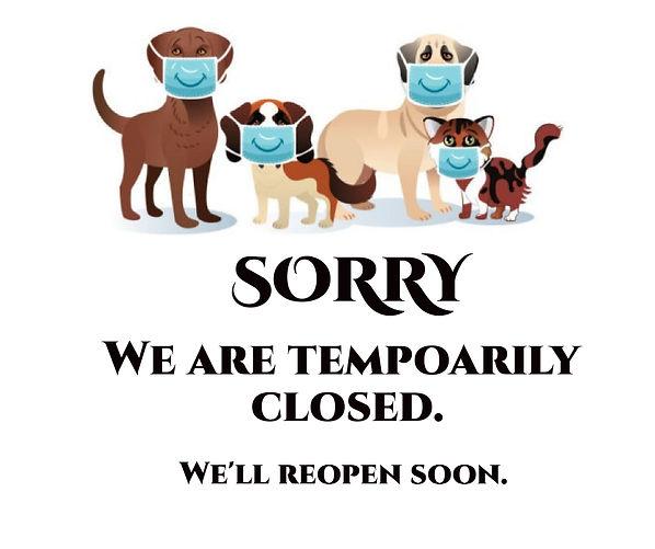 Covid Closure Sign (2).jpeg