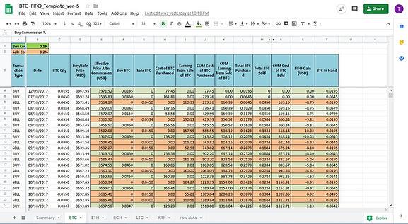 FIFO Calculator Google Sheet Version.jpg
