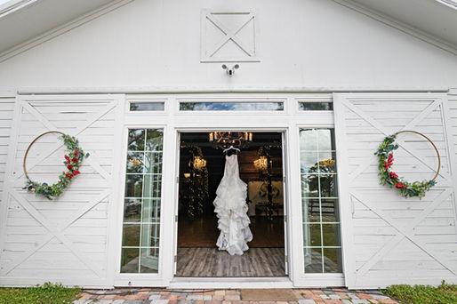 Southern Wedding | South Florida Wedding Photographer