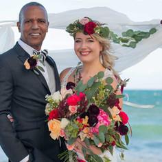 West Palm Beach Wedding Photographer 15_