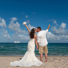 West Palm Beach Wedding Photographer 6_c