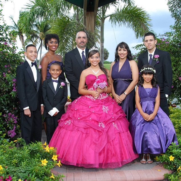 Quinceañera_Photographer_South_Florida_