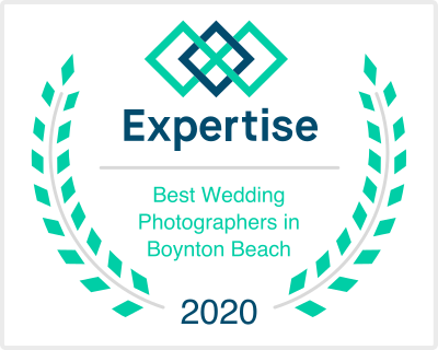 Expertise-Boyton-Beach.png