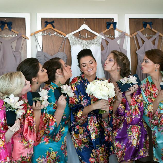 Wedding Photographer West Palm Beach Fl