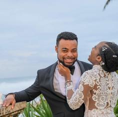 West Palm Beach Wedding Photographer 18_
