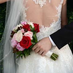 West Palm Beach Wedding Photographer_com