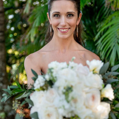West Palm Beach Wedding Photographer 2_c