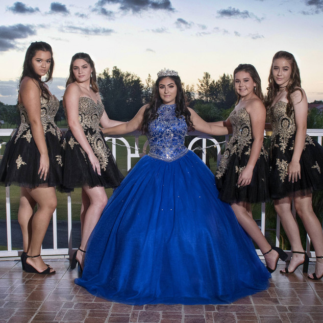 Quinceañera_Photographer_South_Florida.