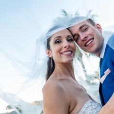West Palm Beach Wedding Photographer 11_