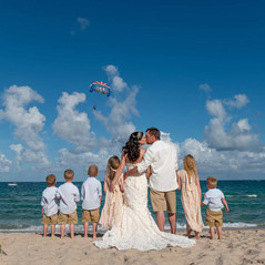 West Palm Beach Wedding Photographer 4_c