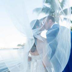 West Palm Beach Wedding Photographer 12_