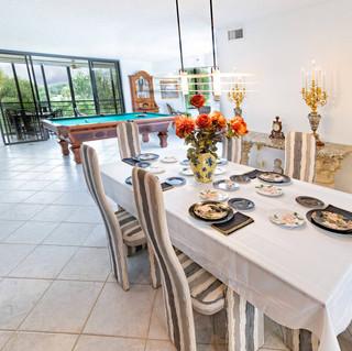 Real Estate Photographer Boca Raton Flor