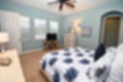 South Florida Real Estate Photographer B