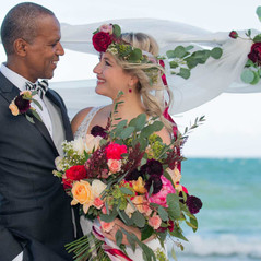 West Palm Beach Wedding Photographer 17_