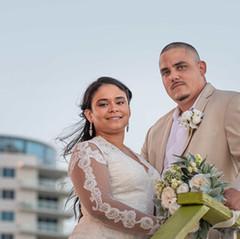 West Palm Beach Wedding Photographer 16_