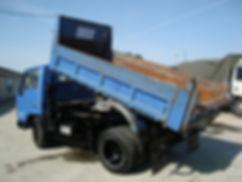 Вывоз мусора в Красноярске, вывоз строительного мусора красноярск, вывоз старой мебели красноярск, вывоз стрительного мусора недорого, вывоз бытового мусора красноярск, вывести мусор в крсноярске