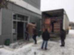 Услуги грузчиков в Красноярске, грузчики красноярск, заказать грузчиков в красноярске, грузоперевозки с грузчиками красноярск