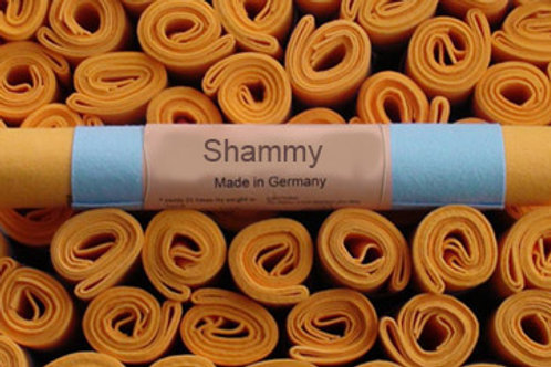 Super Shammy