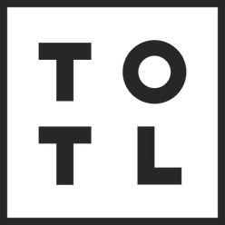 totl-main-white_edited.png
