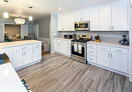 Affordable Cabinets for Sale in DFW Area | Texas Cabinets ...