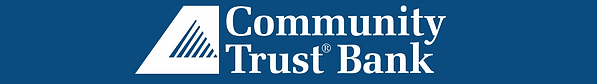 Comm Trust.png