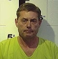 UPDATE - Middlesboro Pastor accused of sex crimes released from jail