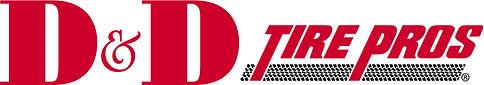 D&D_Logo_Hrz.jpg