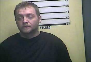 Pineville On Parole, A Bell County Shoplifter And A