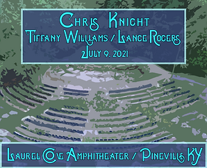 Chris Knight Banner Laurel Cove.png