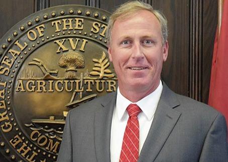 Claiborne County Mayor Brooks not extending mask mandate