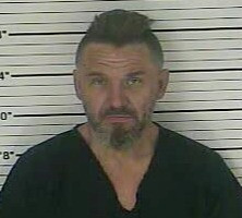 Middlesboro man granted home incarceration for attempted murder and other charges is back in jail