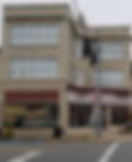Apex Building.png