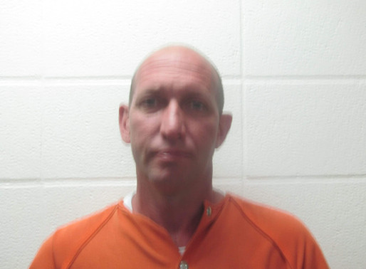 After three days of testimony, trial for Assistant Chief of Cumberland Ky. continued