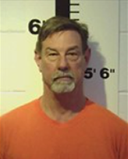 Local Tazewell dentist charged with sexual offense