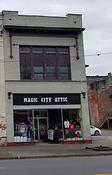 Magic City Attic.png