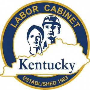 Answer from KY Labor Board about Americore Health, LLC