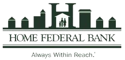 Home Federal Bank.png