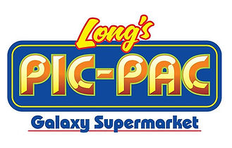Longs-Pic-Pac_Logo2.jpg
