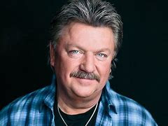 Joe Diffie, nineties country's 'Pickup Man,' dead at 61 from Coronavirus
