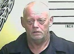 Wanted Middlesboro sex offender captured