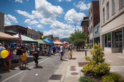 mboro downtown pics 2