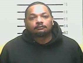 Middlesboro man arrested for a second time in less than a month for drug trafficking
