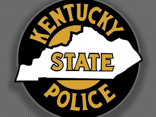 Kentucky State Police Investigating Letcher County Officer Involved Shooting