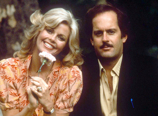'70s Duo Captain & Tennille, Daryl Dragon - Dies at 76