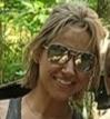 URGENT  - MISSING BELL COUNTY WOMAN