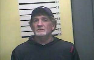 From shoplifting to jail - Middlesboro