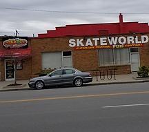 Skateworld.png
