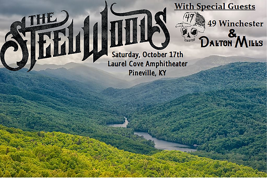 steelwoods event banner.png