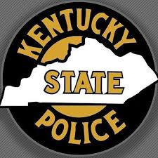 Kentucky State Police closing U.S.119 Tuesday the 20th in Bell County for continued investigation