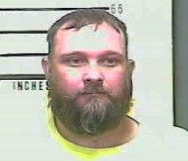 Tazewell Tn. man facing sexual offense charges in Kentucky, investigated for same in Tennessee